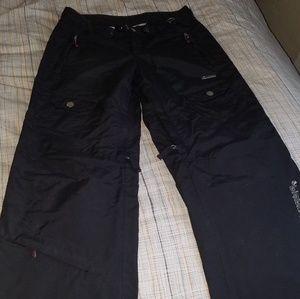 Snow/ ski pants